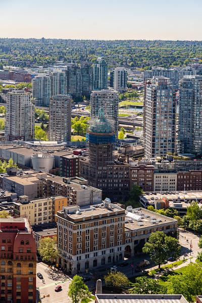 Vancouver-81.jpg