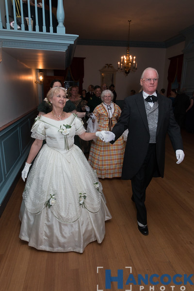Civil War Ball 2017-038.jpg