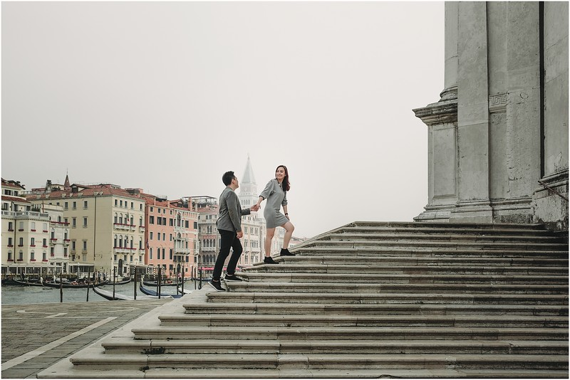 Fotografo Venezia - Elopement in Venice - Honeymoon in Venice - photographer in Venice - Venice honeymoon photographer - Venice photographer - Elopement Venice photographer - 16.jpg