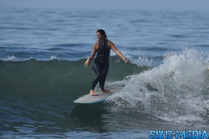Surf Santa Monica-375.jpg