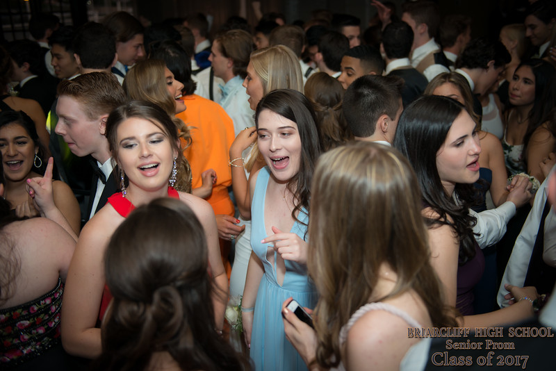 HJQphotography_2017 Briarcliff HS PROM-234.jpg