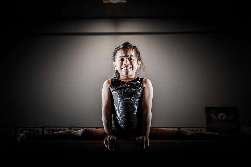 Newport YMCA Gymnastics-150.jpg