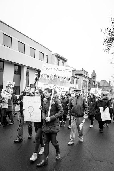 Mike Maney_Women's March Doylestown-189.jpg