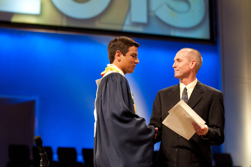 2013 Shiloh Graduation (115 of 232).jpg