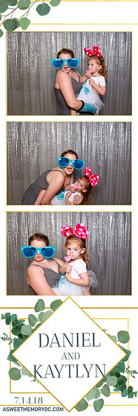 Photo Booth Rental, Fullerton, Orange County (406 of 117).jpg