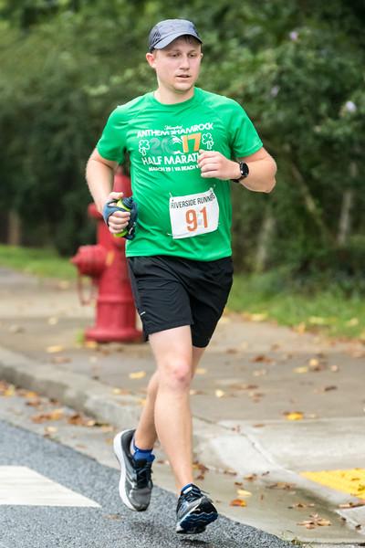 2017 Lynchburg Half Marathon 093.jpg