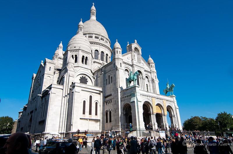 Paris-France-Sacré-Cœur.jpg