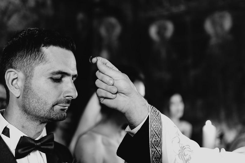 Nunta Conacul lui Maldar-59.jpg