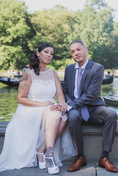 Central Park Wedding - Tattia & Scott-128.jpg