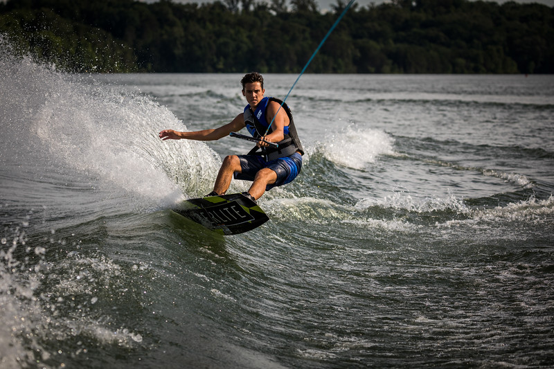 06_2018_SeaRay_Wakeboard-0127.jpg