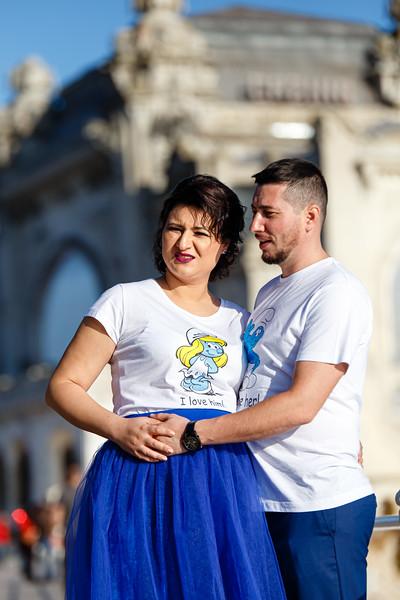 Claudia & Gabriel-257.jpg