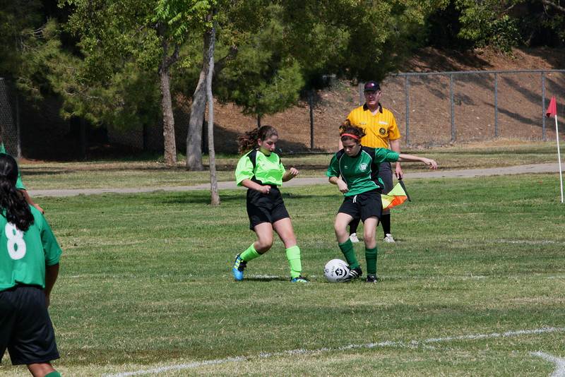 Soccer2011-09-17 11-47-25.JPG