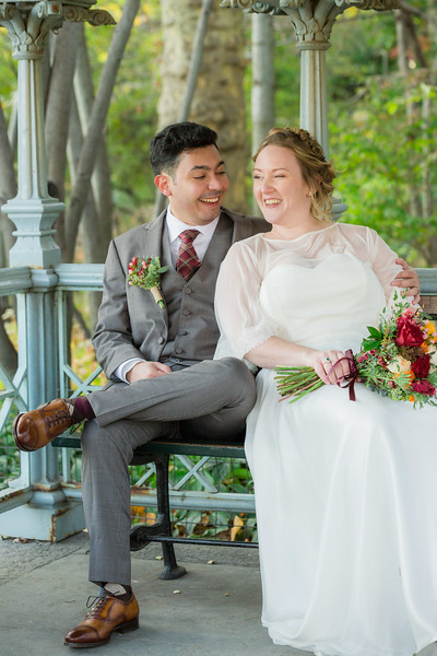 Central Park Wedding - Caitlyn & Reuben-180.jpg