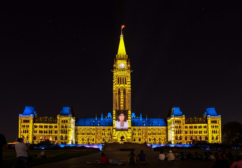 parliament-75.jpg