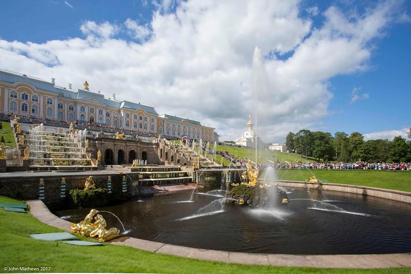 20160716 St Petersburg - Peterhof 606 a NET.jpg