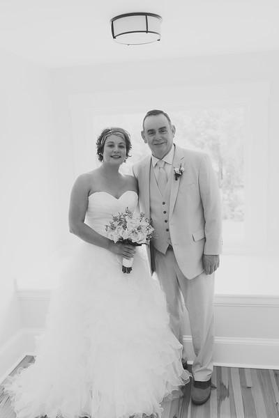 unmutable-wedding-vanessastan-0160-2.jpg