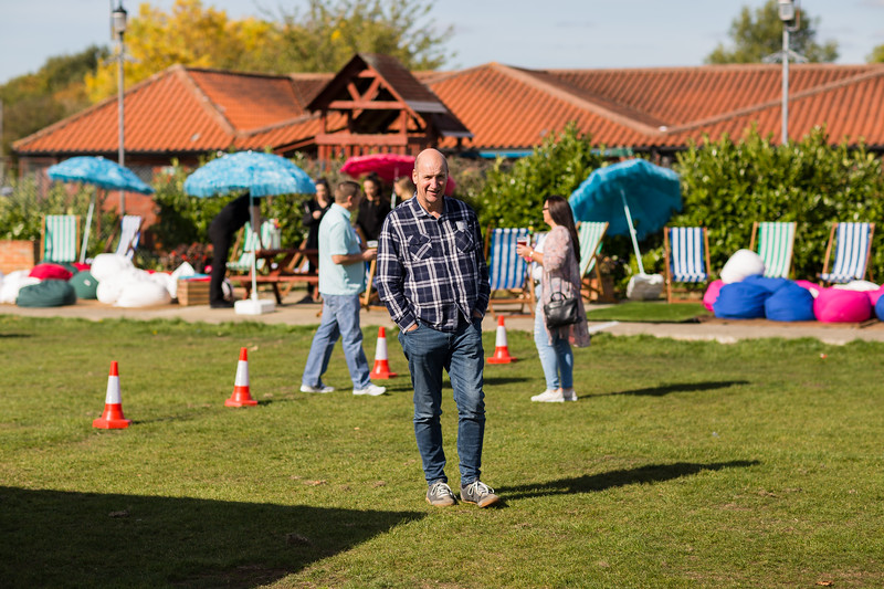bensavellphotography_lloyds_clinical_homecare_family_fun_day_event_photography (49 of 405).jpg