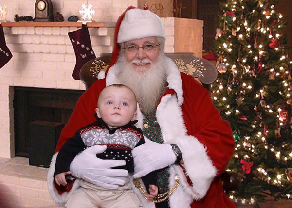 Santa 2011-PM