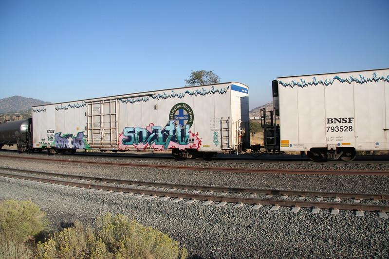 BNSF793251.JPG