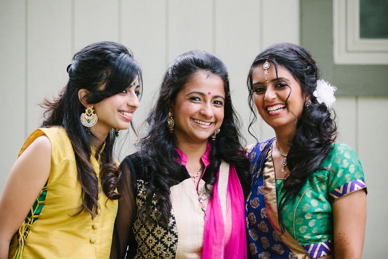 Le Cape Weddings_Preya + Aditya-28.JPG