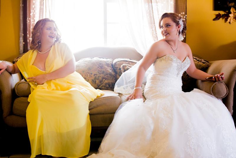 Maria-Alfonso-wedding-1138.jpg