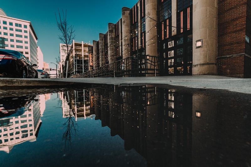 Hubbell_StreetPhotography-26.jpg