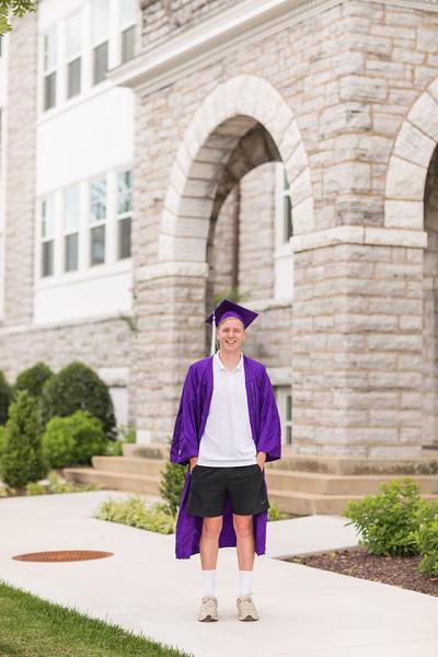 20200602-Brian's Grad Photos-18.jpg