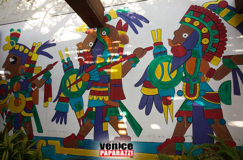 VenicePaparazzi.com-36.jpg