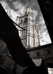 Manuelino Gothic