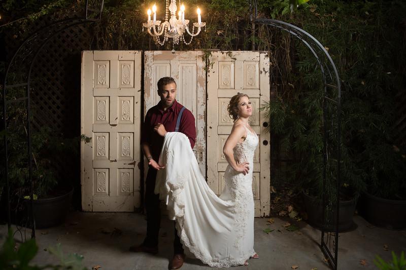 Hofman Wedding-984.jpg