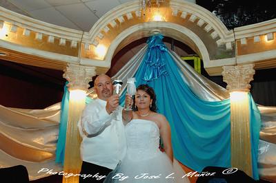2012-04-21 Anita and Arthur's Wedding