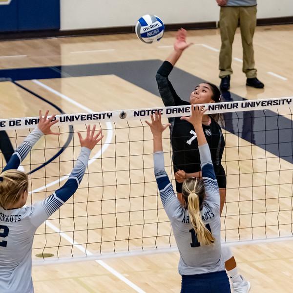 HPU vs NDNU Volleyball-72105.jpg