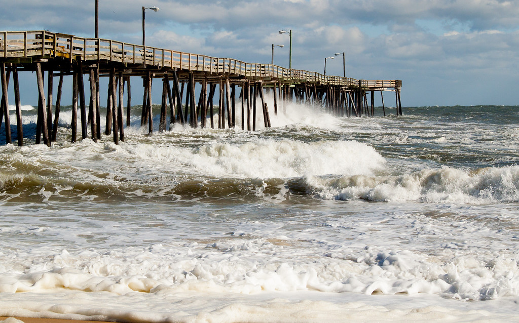 Nags-Head-Fishing-Pier-3