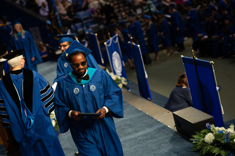May 12, 2018 commencement -0808.jpg