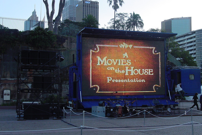 movies-on-the-house-welcome-2.JPG