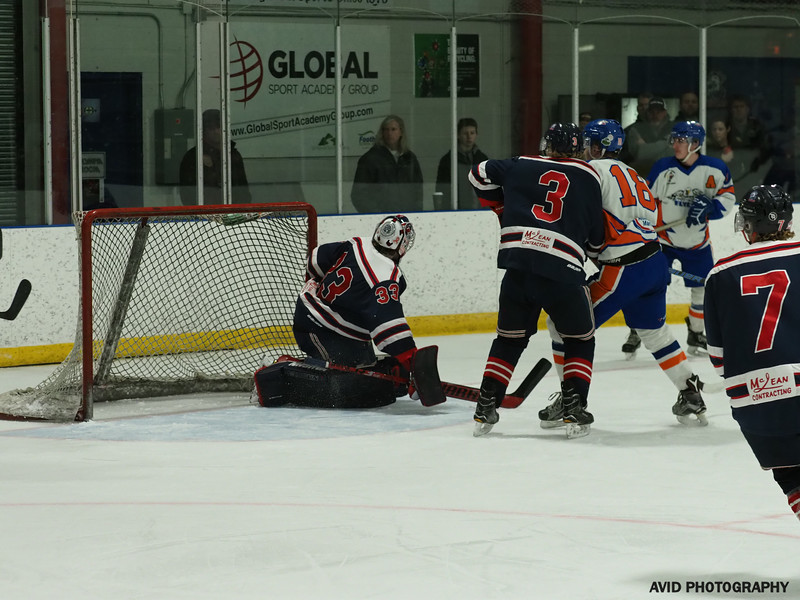 Okotoks Bisons vs High River Flyers Feb3 (50).jpg