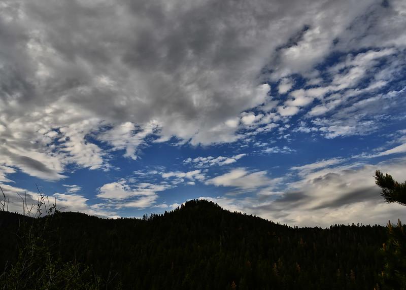 NEA_2167-7x5-Mountain Sky.jpg