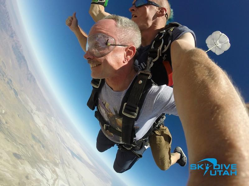 Brian Ferguson at Skydive Utah - 58.jpg