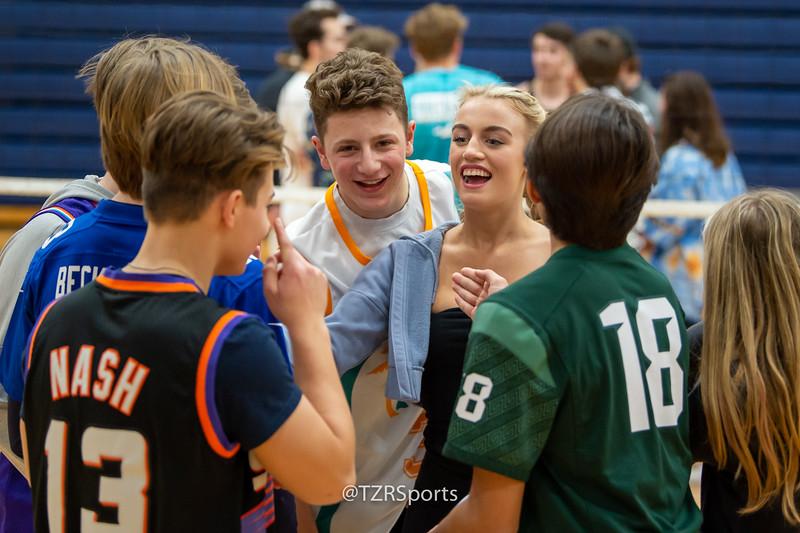 OHS Powderpuff Volleyball 2 9 2020-259.jpg