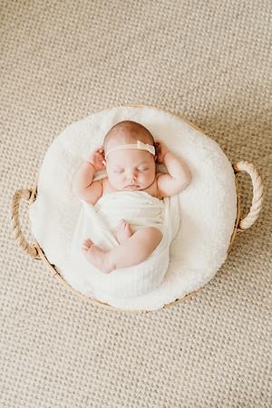 Wackman Lifestyle Newborn