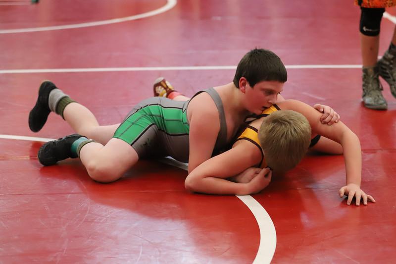 Little Guy Wrestling_4669.jpg
