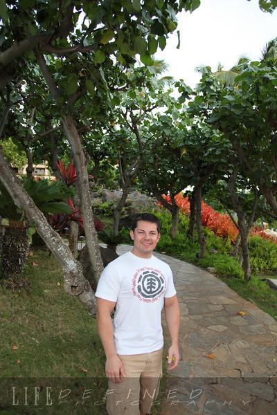 Kauai Hyatt 242.jpg