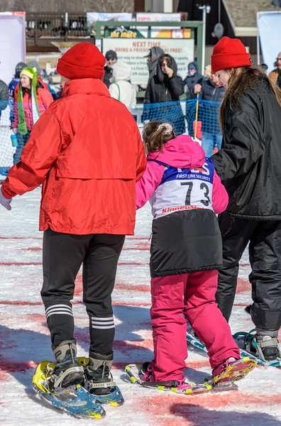 2019 ZP Snowshoe Competition-_5000105.jpg
