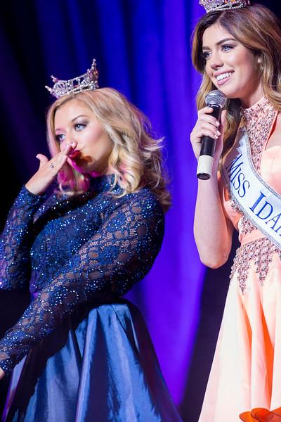 Miss_Iowa_20160611_211522 (1).jpg