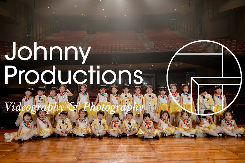 0081_day 1_yellow shield portraits_johnnyproductions.jpg