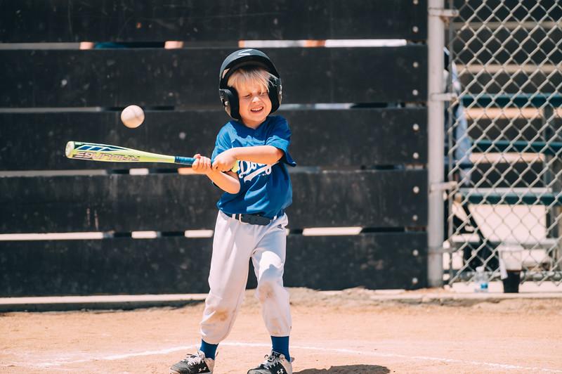 Baseball-0134.jpg