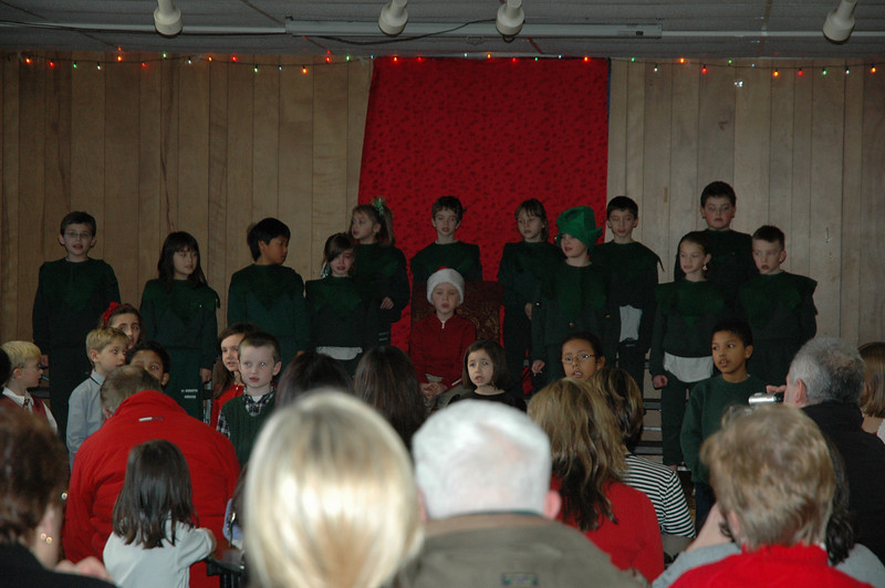 2009 December 006.JPG