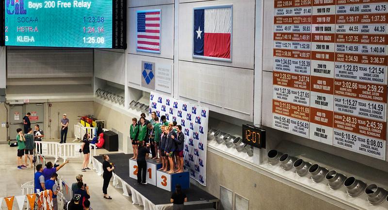 bronze medal 2018 200 f--2.jpg
