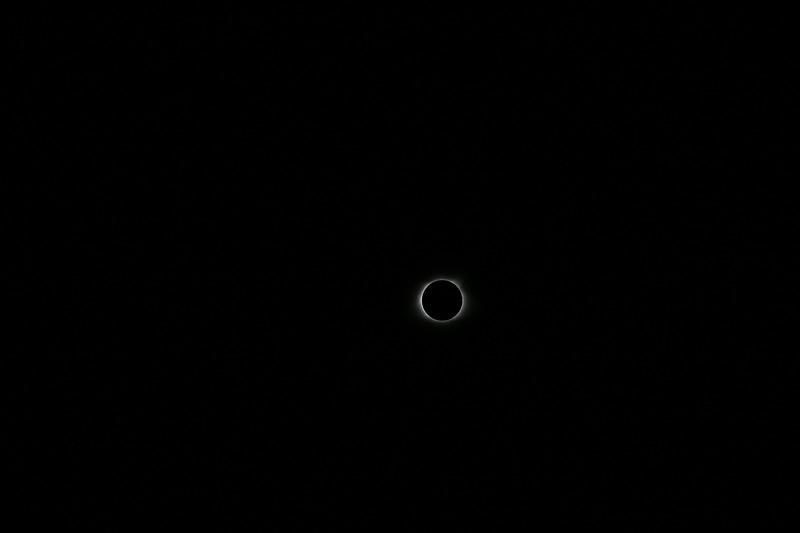 20170821-RL1_0863.jpg