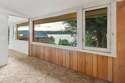 6914 Sunset View Dr NW, Gig Harbor